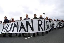 Menneskerettigheder – gælder OGSÅ for virksomheder