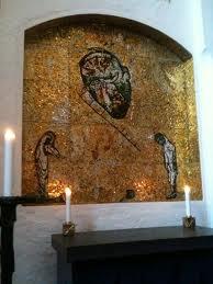 Onsdagsrefleksion – hver onsdag kl 12:00 i Roskilde Domkirke. PRØV DET! Nu indstillet til Kristeligt Dagblads initiativpris 2011.