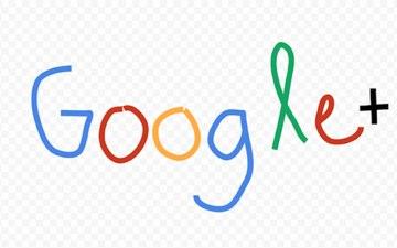 google-plus-doodle