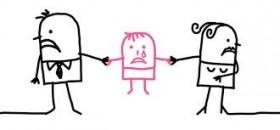 Skilsmissemediation gør en forskel