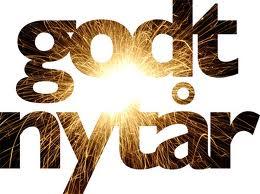 Hvad skal vi med et nyt år?