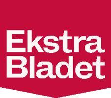 Ekstra Bladet – lyver