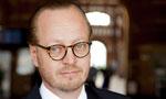Åbent brev til Jesper Lok, DSB
