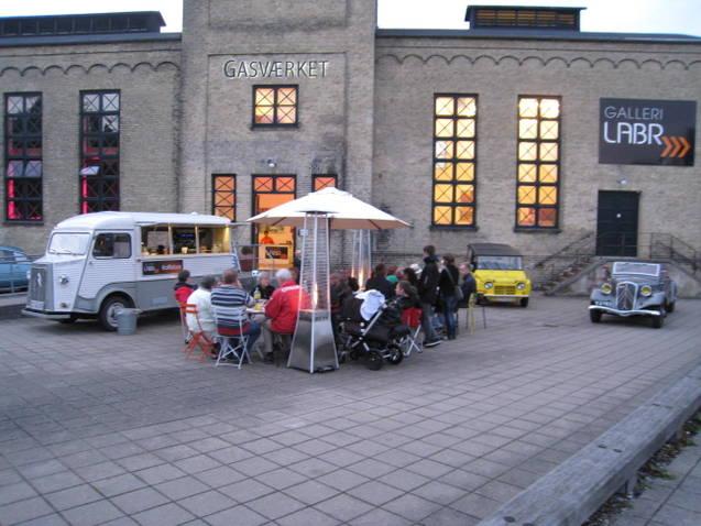 Så Vågn dog op, kære Roskilde-aviser!