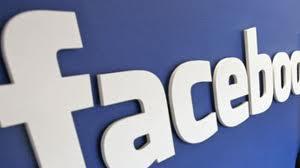 Brug af sociale medier – Danmark sakker bagud