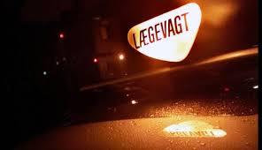 """Hvad kan vi lære af """"sagen lægevagten i København"""" ?"""