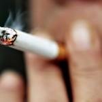 Rygning_610775a
