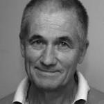 """Professor, dr. med. Peter Gøtzsche, forfatter til den nyligt udgivne """"Dødelig medicin og organiseret kriminalitet"""""""