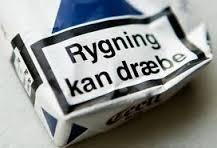 Efterlysning: spor, der kan afsløre hvad tobaksindustrien gør i Danmark