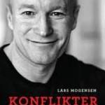 """Lars Mogensen: """"Konflikter"""""""