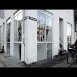 Kopenhagen Collective, Rosenborggade 19