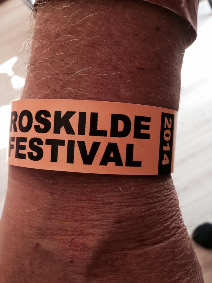 #rf14 – Ledelse af frivillige – Roskilde er i gang igen