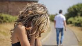 Du bliver skilt – hvis du ikke arbejder for det modsatte…