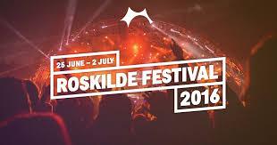 #rf16: Hvad har Roskilde Festival og Forum Advokater til fælles?