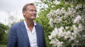 450.000 danskere er på lykkepiller – og???