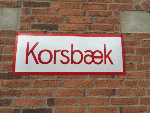 Danske ledere er nogle tøsedrenge