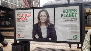 Kære Klaus Kjøller – den går ikke!