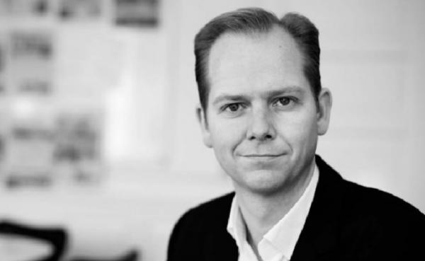 Åbent brev til Christian Jensen, Politiken