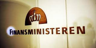 Finansministeriets magt og behovet for ordentlighed