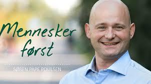 Søren Pape Poulsen sætter de faglige organisationer ud af spillet – hvornår bliver det LO's tur?