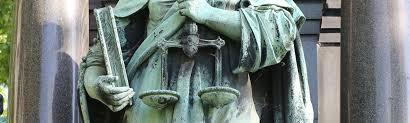 Er retssikkerhed ligegyldig?