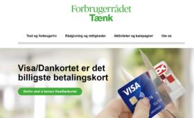 Jyske Bank er i gang med et Dankorttyveri – del gerne